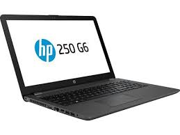 NB Hp 250 G6 N4000/4gb/500gb/FD/15,6""